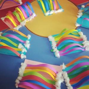 rainbow craft idea (1)
