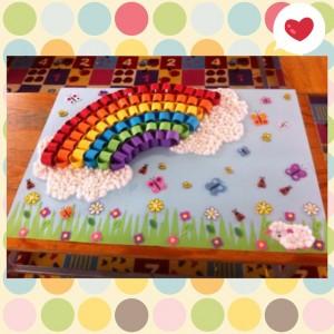 spring craft (2)