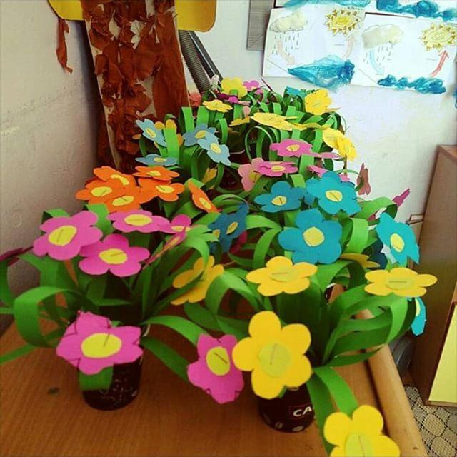 spring craft idea (2)