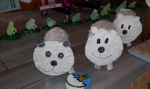bottle-panda-bear-craft