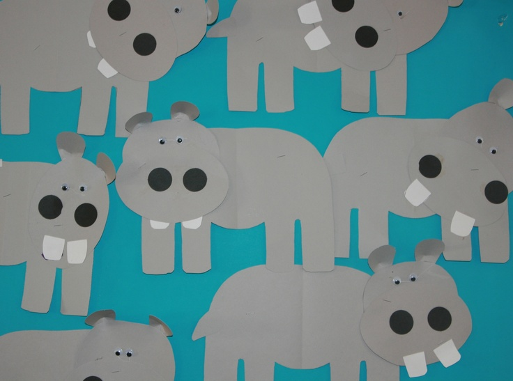 hippo-craft-idea-craft