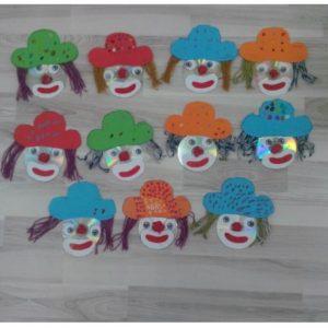 cd_clown_craft_idea (1)