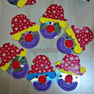 cd_clown_craft_idea (2)