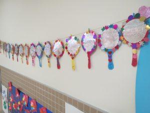 mirror craft dea for kids (1)