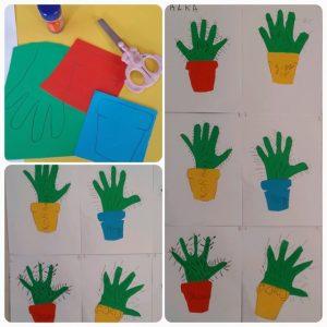 handprint-cactus-craft-idea-for-kids