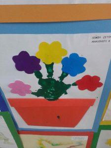 handprint-flower-craft-idea-for-kids