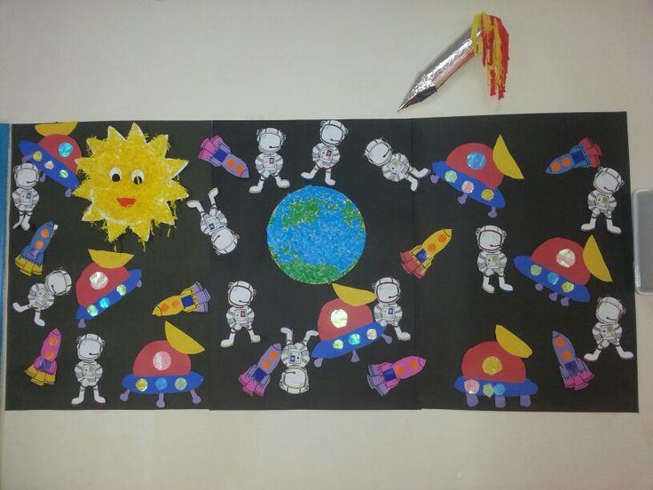 astronaut-bulletin-board-idea-for-preschoolers