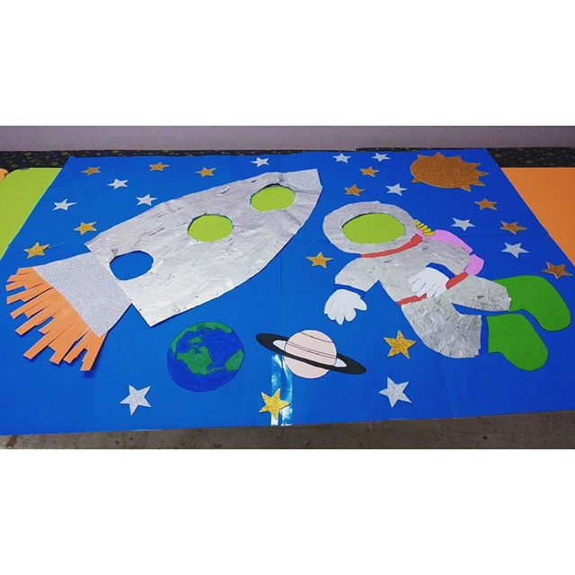 astronaut-bulletin-boards