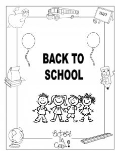 back-to-school-coloring