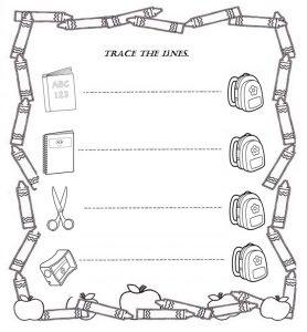 back-to-school-worksheet-for-kids
