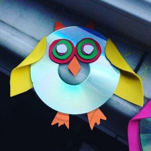 cd-owl-craft