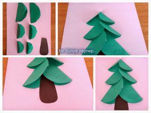 circle tree craft (1)