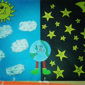 day-and-night-bulletin-board-idea-for-kids-3