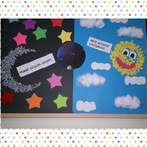 day-and-night-bulletin-board-idea-for-kids-6