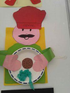 free-chef-craft-idea-2