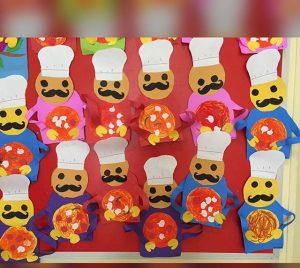 free-chef-craft-idea-3