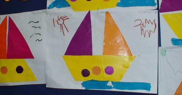 free-sailboat-craft