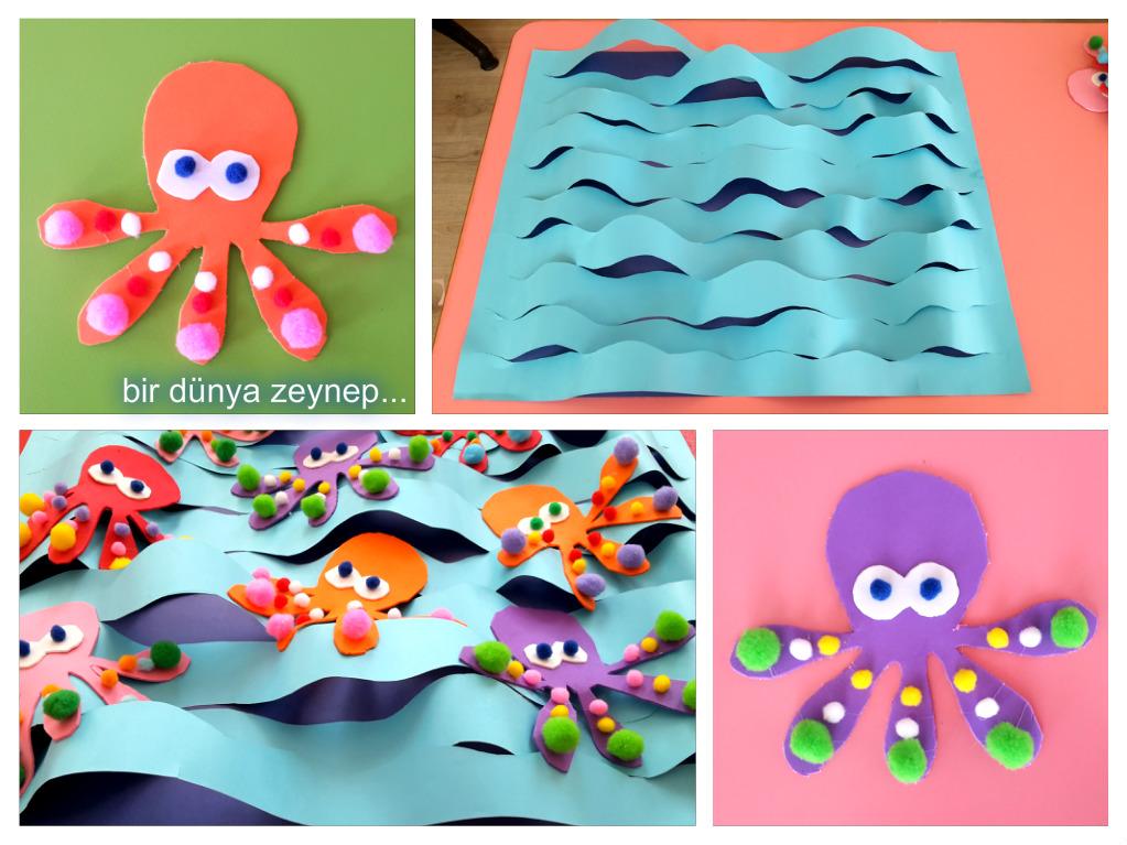 octopus-craft-idea-for-kids-1