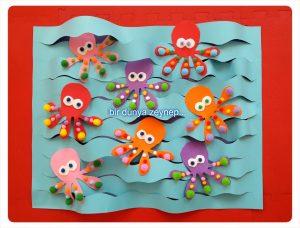 octopus-craft-idea-for-kids-2