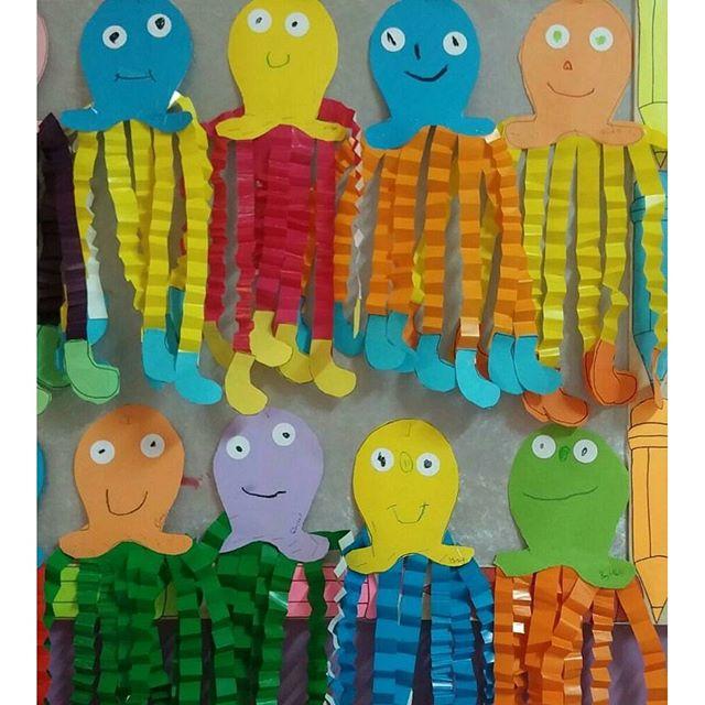 octopus-crafts-1