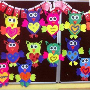 owl-craft-idea-for-kids-1