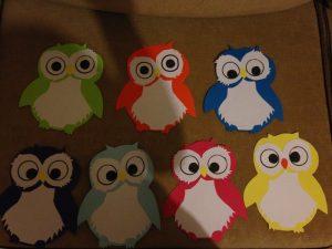 owl-craft-idea-for-kids-2