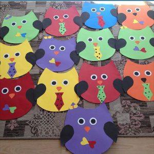 owl-craft-idea-for-kids-3