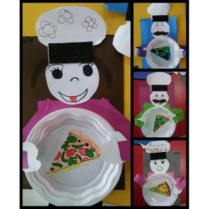paper-plate-chef-craft
