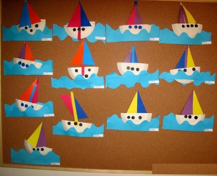 paper-plate-sailboat-craft-idea