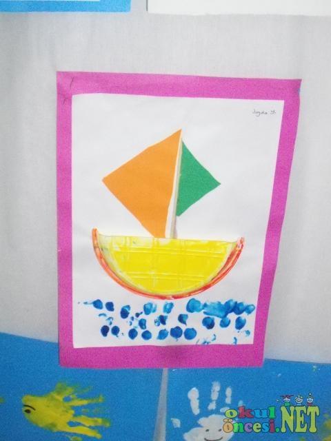 paper-plate-sailboat-crafts