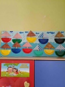 sailboat-bulletin-board-idea-for-kids