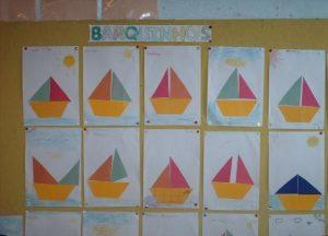 sailboat-craft-idea
