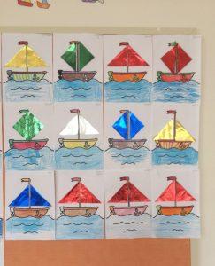 sailboat-craft-idea-for-kids