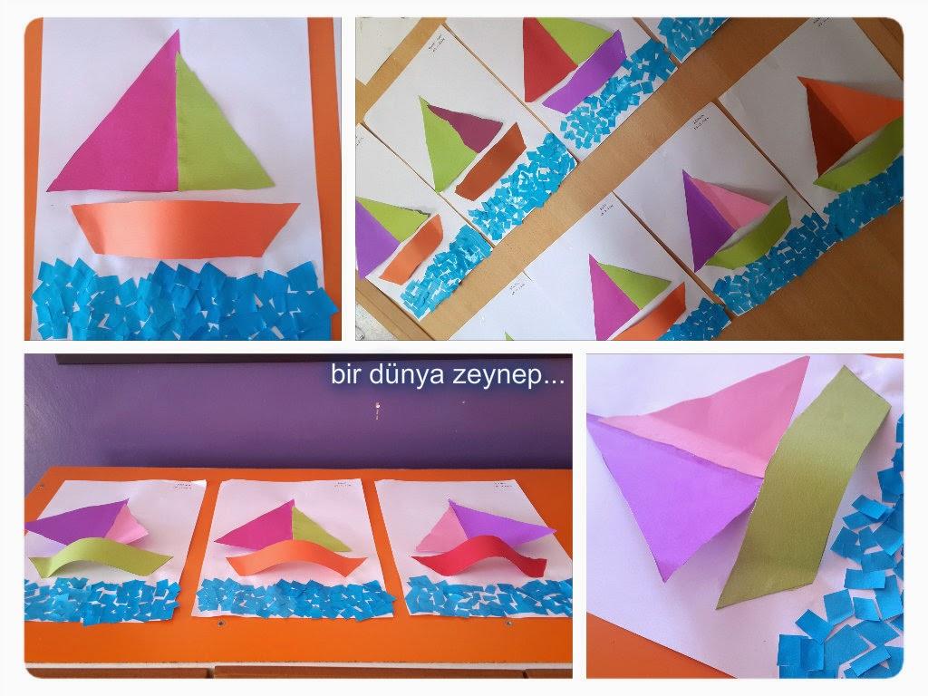 sailboat-craft