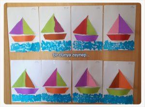 sailboat_craft