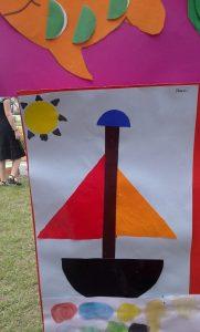 sailboat_craft_idea