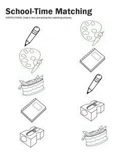school-time-worksheet-for-kids