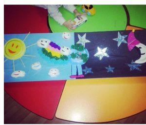 sky-craft-idea-for-kids-3