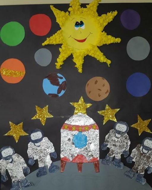 space-craft