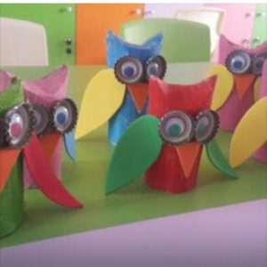 toilet-paper-roll-owl-craft