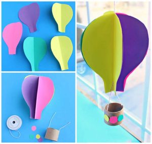 3d-hot-air-balloon-craft