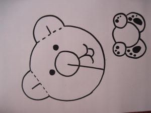 animal-craft-idea-with-pattern-1