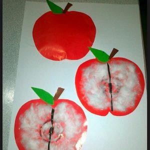 apple-craft-idea-for-kids