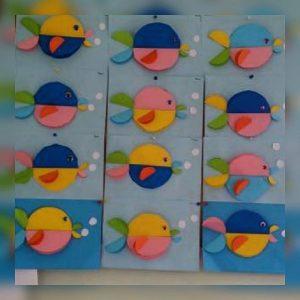 circle-fish-craft-idea