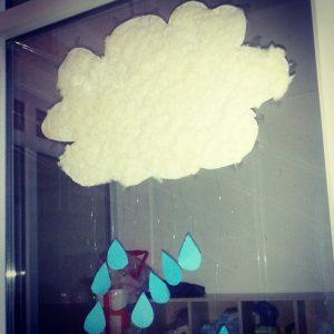 cloud-mobile-craft