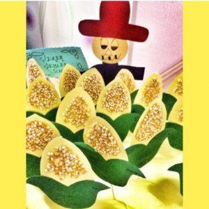 corn-craft