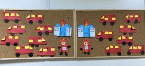 fireman-bulletin-board-idea-for-kids