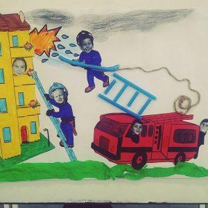 fireman_craft