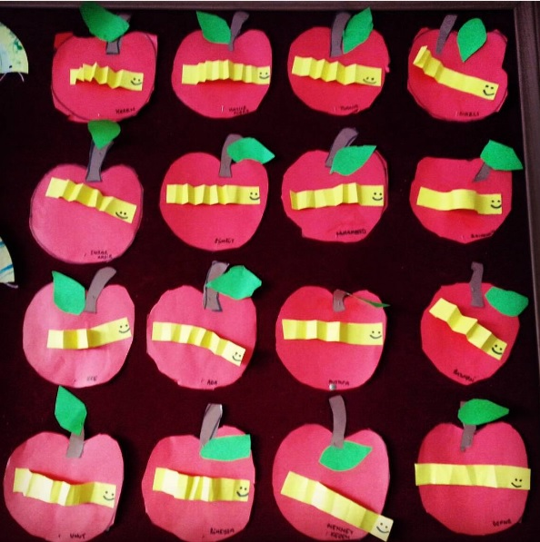 free-apple-craft-idea