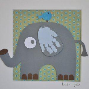 handprint-elephant-craft